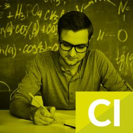 clases-academia-de-matematicas-amp